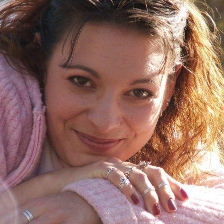 Amy Smith (Martin) linkedin profile