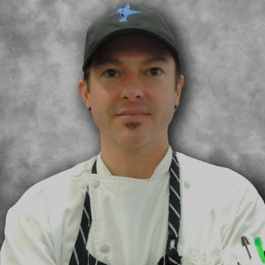 Jason Willis CCC linkedin profile