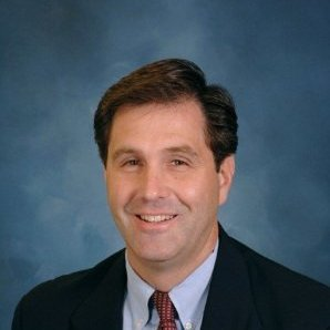 Robert Gaydos linkedin profile