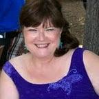 SUSAN CARPENTER SCOTT linkedin profile
