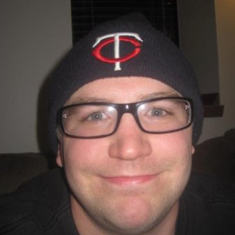 Matthew J. Nelson linkedin profile