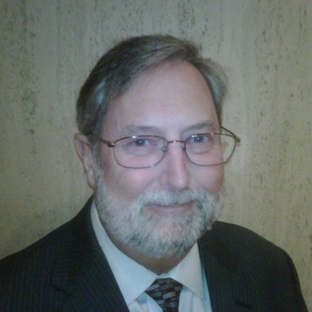 Gerald Humphrey linkedin profile