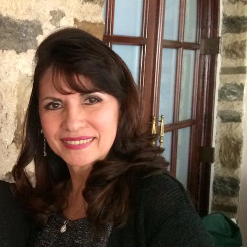Ann Marie Albano Baradi, Ph.D linkedin profile