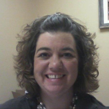 Jennifer Moore linkedin profile
