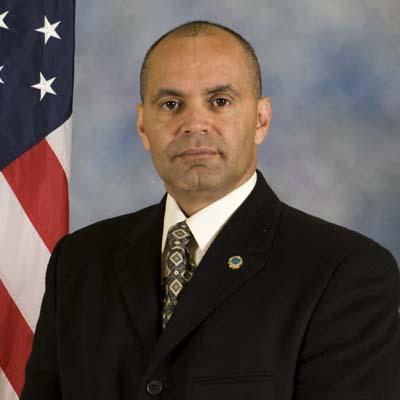 Jose A. Garcia CEM,CCM,LEM-P linkedin profile