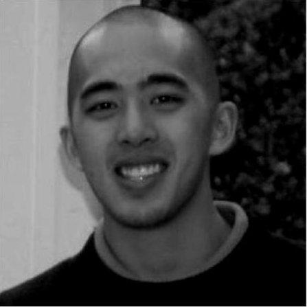 Quang Nguyen linkedin profile