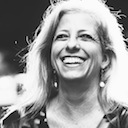 Laura A. H. Elliott linkedin profile
