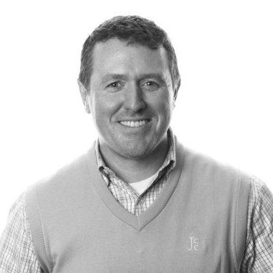 Gregory Pendleton linkedin profile