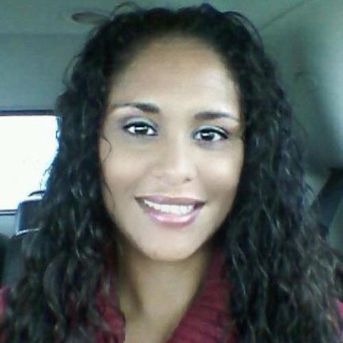 Ursula Rodriguez linkedin profile
