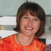 Mary Kaye Peterson linkedin profile