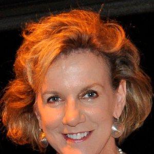 Martha K Evans linkedin profile