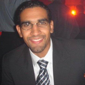 Alberto Rivera Rojas- MS, SSGB linkedin profile