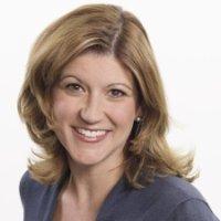 Amy Skoczlas Cole linkedin profile