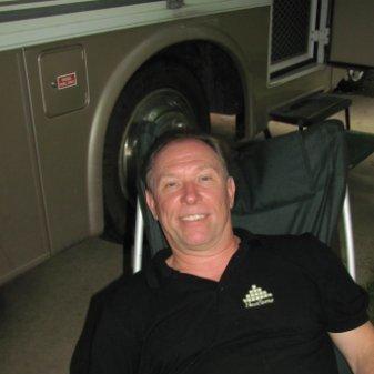 Dr. Scott Thomas linkedin profile