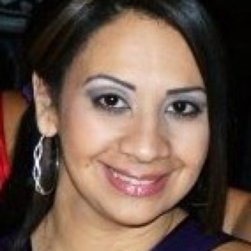 Gloria I. Martinez linkedin profile
