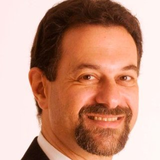 Daniel M. Berman linkedin profile