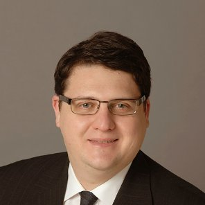 Henry Cittone linkedin profile