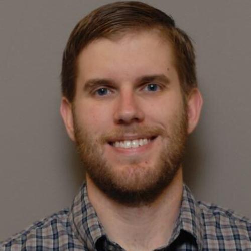 Thomas R. Quinn Jr. linkedin profile