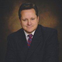 Daniel M. Klein linkedin profile