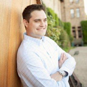Jeffrey Carlson linkedin profile