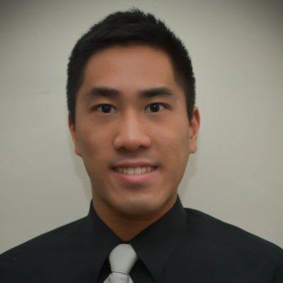 Ho Yee Jack Chan linkedin profile