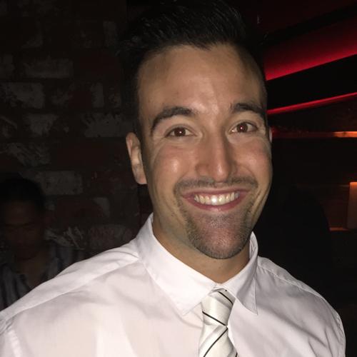 Antonio Ramos Jr. linkedin profile