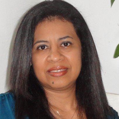 Sobeyda Alvarez I linkedin profile