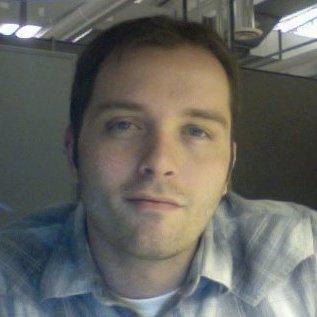 Philip Bailey linkedin profile