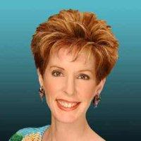Deborah Schwartz Griffin linkedin profile