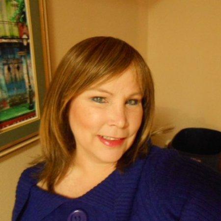Sandra Smith linkedin profile