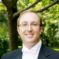 Jeffrey Spiegel linkedin profile