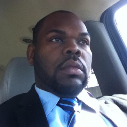 Eddie L. Brewer III linkedin profile