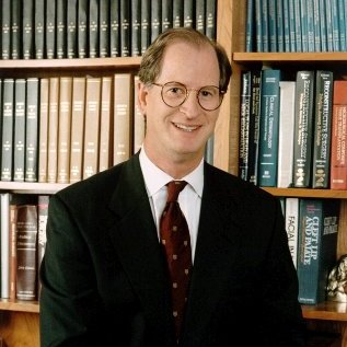 Glenn M. Davis linkedin profile