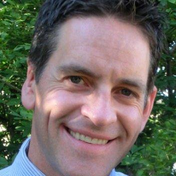 Scott Steven linkedin profile