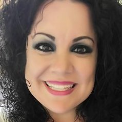 Cindy Jones linkedin profile