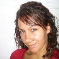 Laura Ermi Taylor linkedin profile