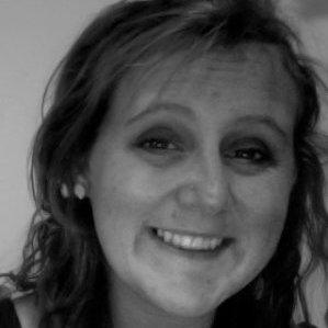 Iva Brooke Davis linkedin profile