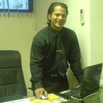 Joseph Sebastian linkedin profile