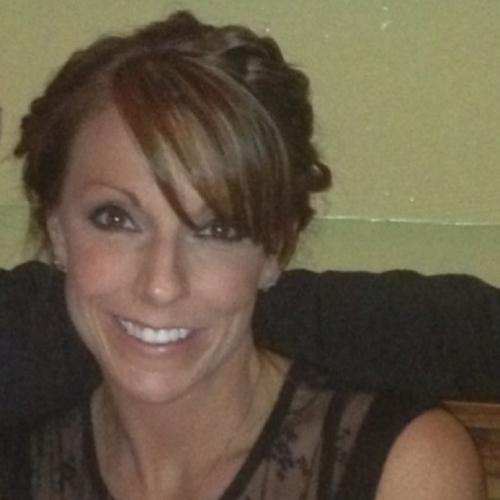 Melissa Walters linkedin profile