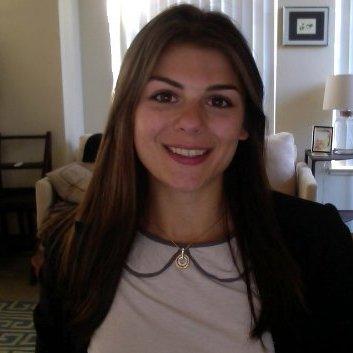 Tiffany Schmidt linkedin profile