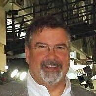 Kevin Dolan linkedin profile
