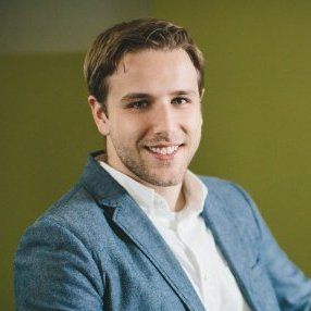 Zachary Baier, LEED Green Associate linkedin profile