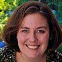 Erin R Baker linkedin profile
