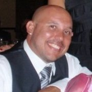 Anthony M Alvarez --- Founder of THE NATION linkedin profile