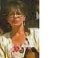 Tracy Anne Alexandra Reid linkedin profile