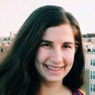 Rebecca Kahn linkedin profile