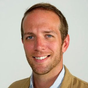 Sam Adams linkedin profile