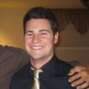 Matthew Jackson linkedin profile