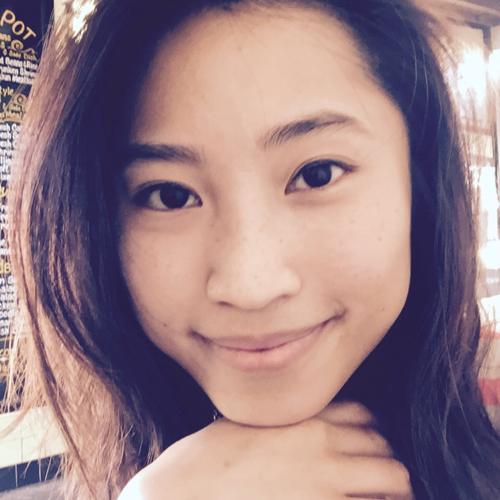Eva Wei Ling Lin linkedin profile