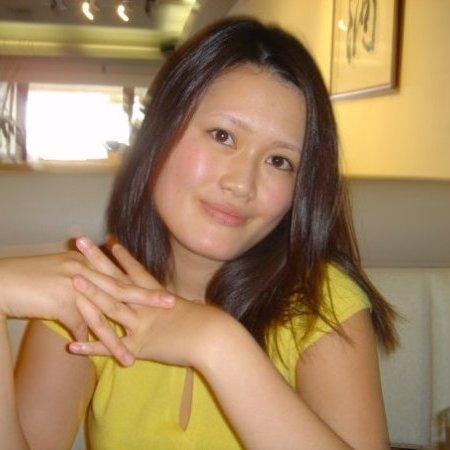 Hong Ngo linkedin profile